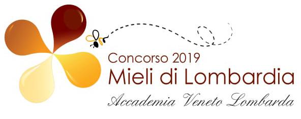 Mieli di Lombardia 2019