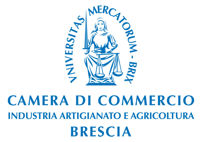 Camera di Commercio di Brescia