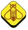 Associazione produttori apistici della provincia di Bergamo