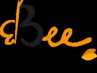 logo 3 bee